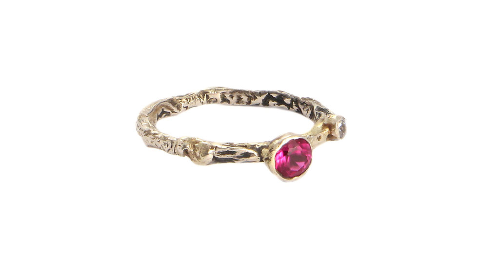 ADA ring