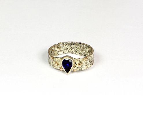 etsyblue sapphire-002.JPG