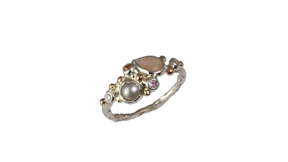 ALIA ring