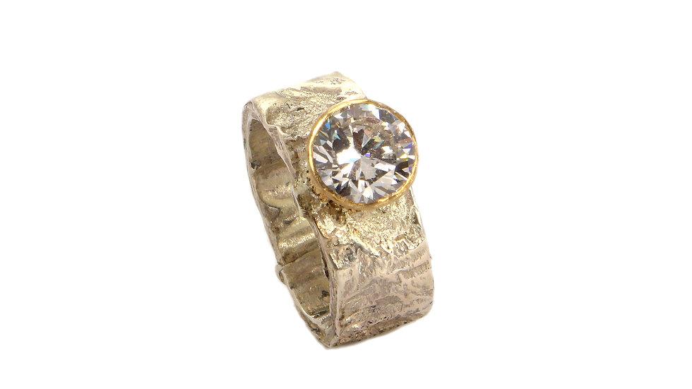 GLORIA ring
