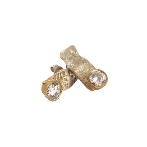 GLORIA earrings