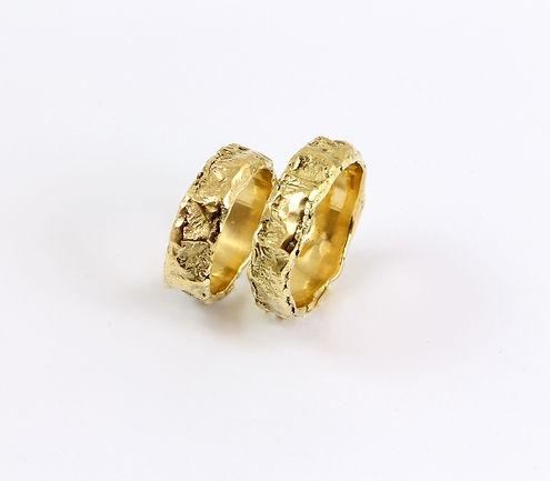 WEDDING_GOLD_001