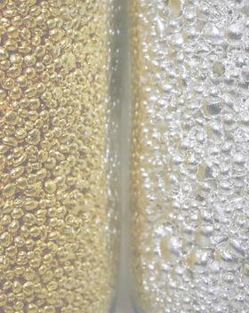 gold-silver-bullion-e1595863585213-768x4