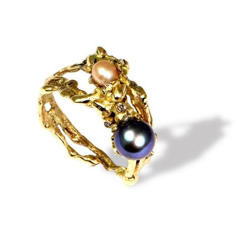 gimb prstan perla 4-001_edited.jpg