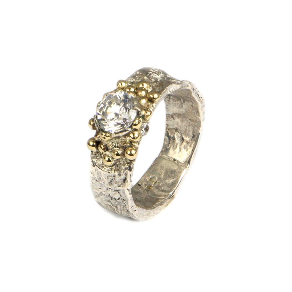 MARIA ring