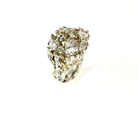 budoir prstan 1.4.JPG