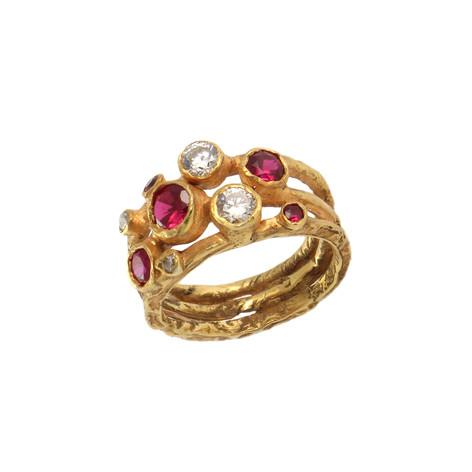 EMMA ring