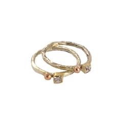 ISABEL ring