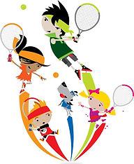 Mini-Tennis-2.jpg