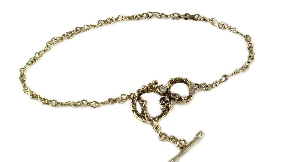 MIA minimalistic bracelet