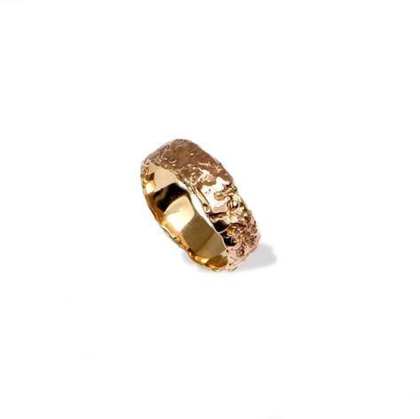 gimbbranch ring 3.JPG