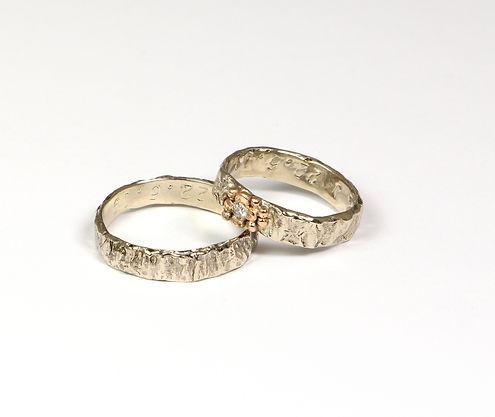 poročni tomažič 10.JPG