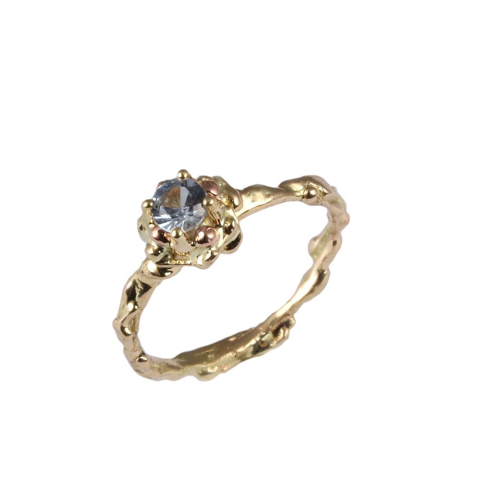 ELIANA ring