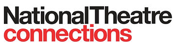 NT Connections 2011 logo.jpg