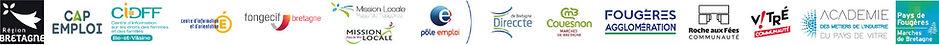 logos 2019.jpg