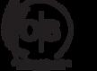 Olivebranchfinal logo.png