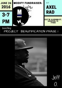 Modify - Axel RAd - Project Beautification - jpeg