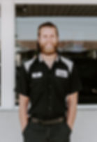 Andrews Auto Mechanic Tow Truck Driver | Gap, PA | Auto Repair