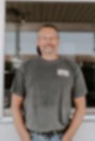 Andrews Auto | Gap, PA | Automotive Repair Shop Team