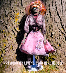 Betty 50s Undead Doll By Living Dead Girl Nicole 2.png