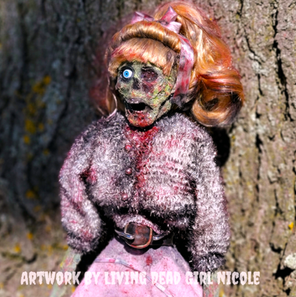 Betty 50s Undead Doll By Living Dead Girl Nicole 7.png