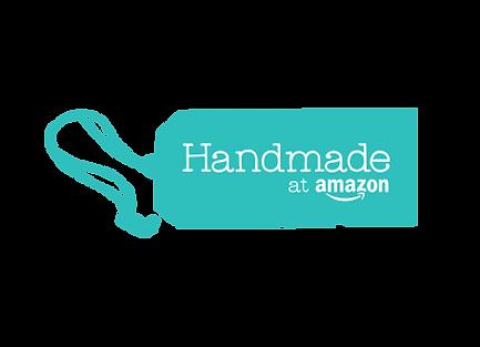 handmade-at-amazon-thumbnail.png