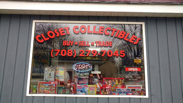 Closet Collectibles Window display.jpg