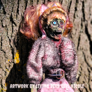 Betty 50s Undead Doll By Living Dead Girl Nicole 6.png