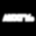 401 Conseils | Stratégie & Marketing | Alain Mercuriot