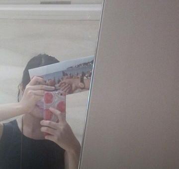 (TAIWAN) 南韓正妹跨海尋「高雄好心男」 網友幫推「在一起」原文網址: 南韓正妹跨海尋「高雄好心男」 網友幫推「在一起」 (Oct 06, 2016)
