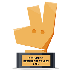MyWok_Deliveroo+Awards+2020