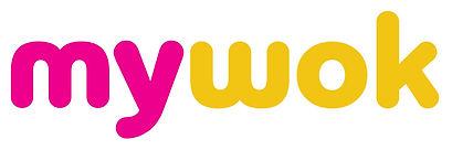 MyWok-Line-RGB01.jpg