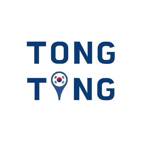[TEST] (30 mins) TongTong Korean Dialogue Coach