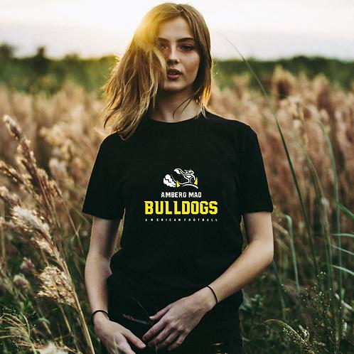Shirt -Dawgs