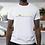 Thumbnail: Shirt - Mark your Territory