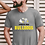 Thumbnail: Shirt - DAWGS