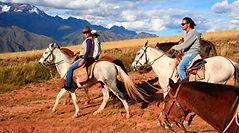 le Pérou à cheval.jpg