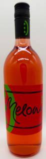 Meloni 1 Liter
