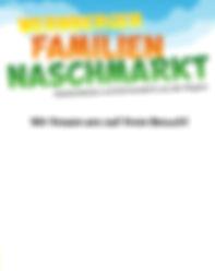 Wernberger Naschmarkt Logo.jpg
