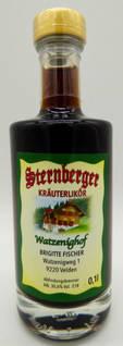 Kräuterlikör 0.10 Liter