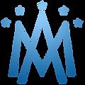 logo-maristen-provinzial-west-150x150.pn