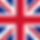 Square_Flag_of_the_United_Kingdom.svg.pn