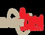 Logo_Update5-29-15.png