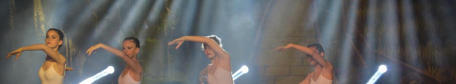 cours de danse classique perpignan