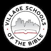 Village-Schools-Logo-High-res.png
