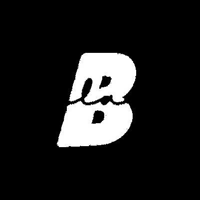 Plan B_Logo_SW.png