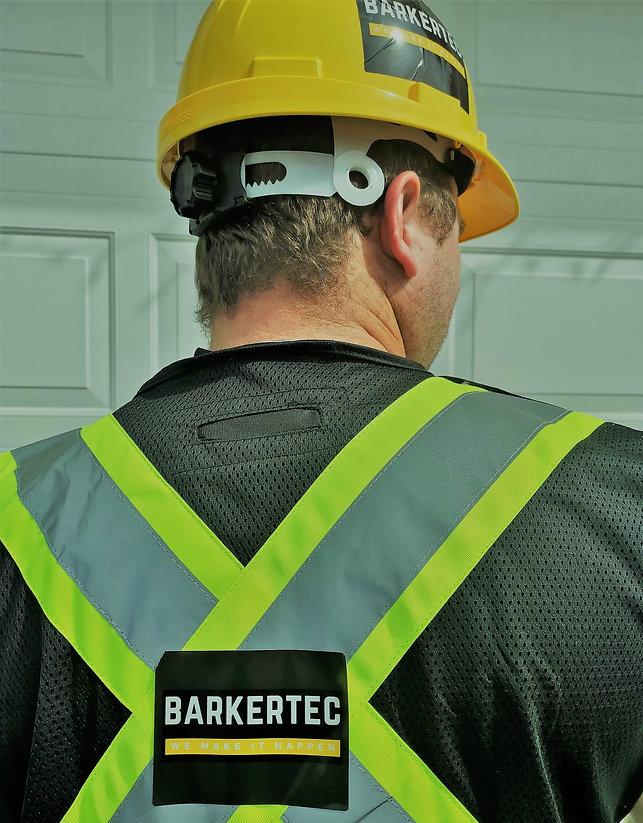 BarkerTec-Hat_web2.jpg