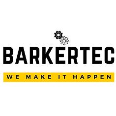 [Original size] barkertec Logo (7).png