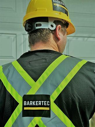 BarkerTec-Hat_web1.jpg
