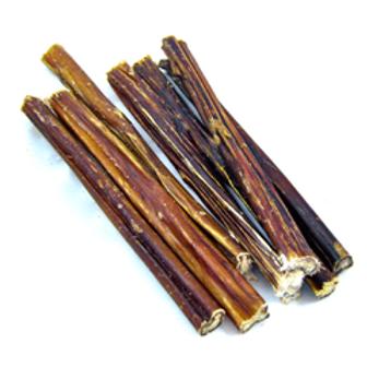 "12"" Bully Stick (Grass Fed)"